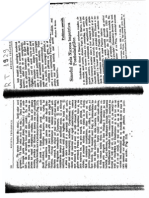 Sinodul de La Niceea Impotriva Postiudaistilor