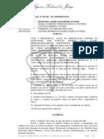 REsp_66558_-_Denunciacao_da_Lide_Eviccao