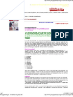 Pratiyogita Darpan5