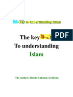 Key to Islam Eng