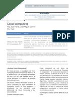 Whitepaper Cloud Buscamedia_atos