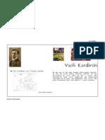 WS_10_Kandinski