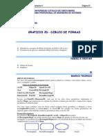 Guia_de_Practicas_de_Programacion_II_-_Sesion_16_-_2011