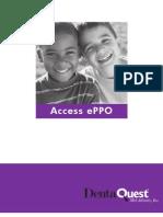 Access ePPO