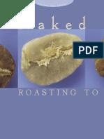 Roast 1