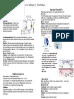 Liver Pathogens