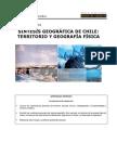 01 Geografía de Chile