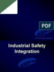 CIRSMA Risk and Safety Management