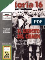 H16_Ejercito-del-crimen[1]