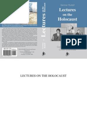 Loth Extermination Camp The Holocaust