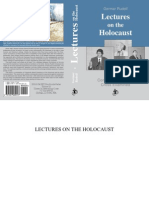 Loth Holocaust Research Paper