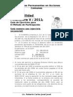 Guia Metodo de Participacion 2011 Sin Cm