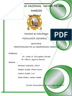 5TO_SEMINARIO_DE_FISIOLOGIA!!