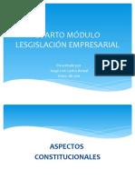 Presentacion_modulo_empresarial (Pág 22-35)