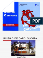 guia enfermo coronario
