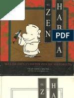 EL Zen Habla