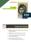 11. Image and Likeness