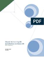 DCN8C3-0599_PART2
