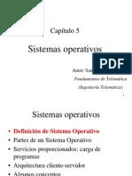 SistemasOperativos