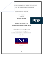 Copy of Competency Mapping Final_Report-Oct-08_2003