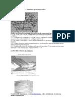 CFTMG 10 questões pancadas cartografia