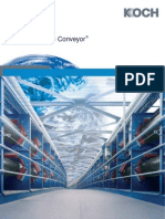 Pipe Conveyor1