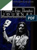 MET - Journal 2 (5402)