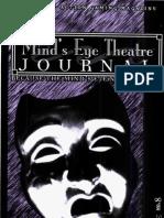 MET - Journal 8 (5408)