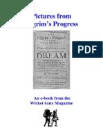 Pictures From Pilgrim's Progress