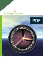 5 flamme19968