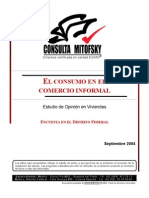 ComercioInformal