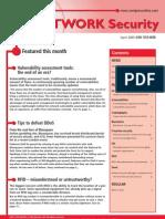 Elsevier.network.security.april