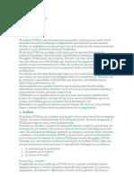 analisis-FODA