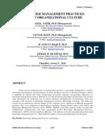 Tahir Saab Research Paper