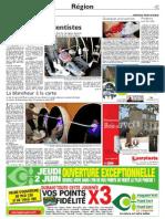 PDF Edition Page 7 Sur 20 Edition Nationale Et Regionale Du 29-05-2011.Unlocked