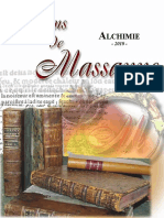 Catalogue 2010