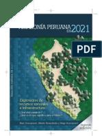 amazonia peruana al 2021