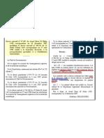 decret_executif_10_12_2007_prolong_sout_doctorat_etat