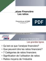 Ratios_fr