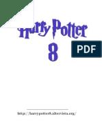 Harry Potter 8 - Cap. 1_18