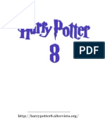 Harry Potter 8 - Cap. 1_18