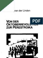 Marcel Van Der Linden_von Der Oktoberrevolution Bis Zur Perestroika_full