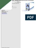 PureLink HDFury Blue Edition Standard Version DVIVGA With VGA Extender 5