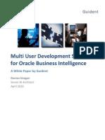 Guident Whitepaper Multi User Dev Strategy (1)