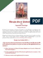 24-BhrighuSaralPaddathi2FRBW