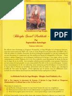 BhrighuSaralPaddathi-3AND4-FRColor