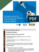 apresentacao_100310