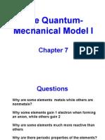 6 Quantum+Theory+I