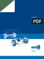 Brochure Automotive En