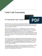 Ladder Logic1
